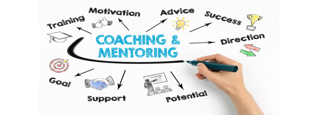 Coaching - Hope Therapy and Counselling Services