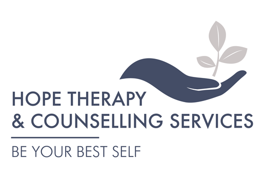 Hope Therapy and Counselling Services