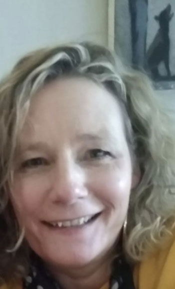 Helen - counselling in Rickmansworth