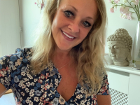 Keely - counselling in Chesterfield