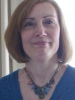 Michele - counselling in Leighton Buzzard