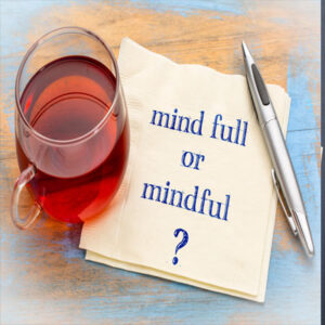 Mindfulness -Hope Therapy and Counselling Services
